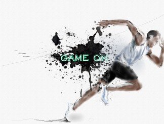 w2: Game On