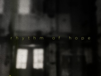 w1: Rhythm of Hope