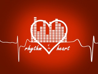 w1: Rhythm of the Heart