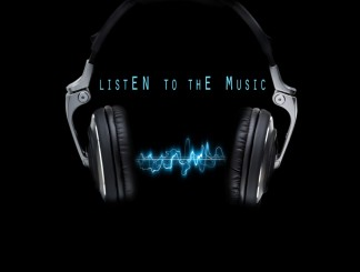 w1: Listen to the Music