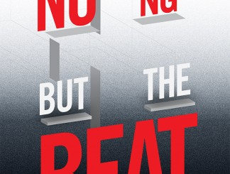 w1: Nothing but the Beat