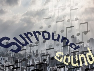 w1: Surround Sound