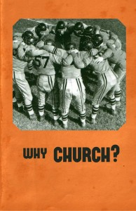 w1-why-church